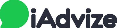 iadvize support clients e-commerce