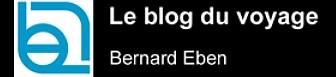 Bernard Eben