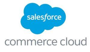 Ask-It Salesforce Commerce Cloud