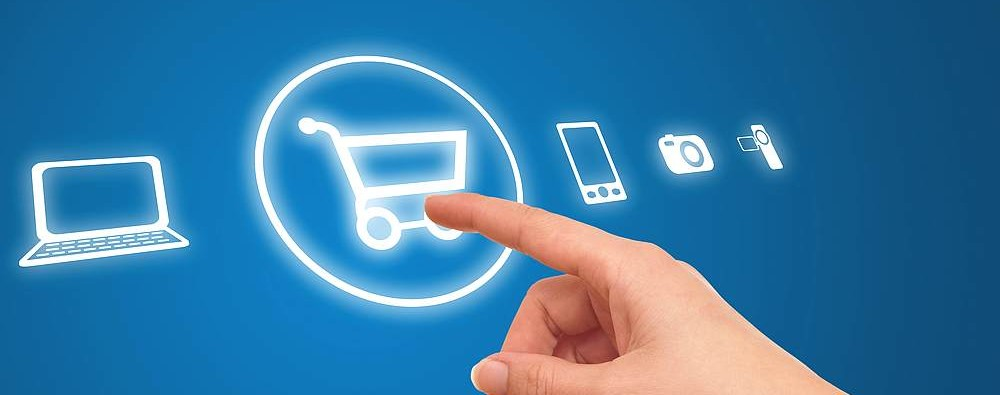 Ask-It e-Commerce Salesforce