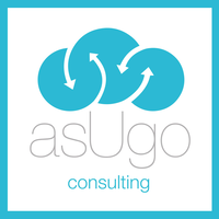 asUgo Consulting Salesforce Commerce Cloud