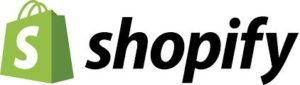 Shopify - Ask-It
